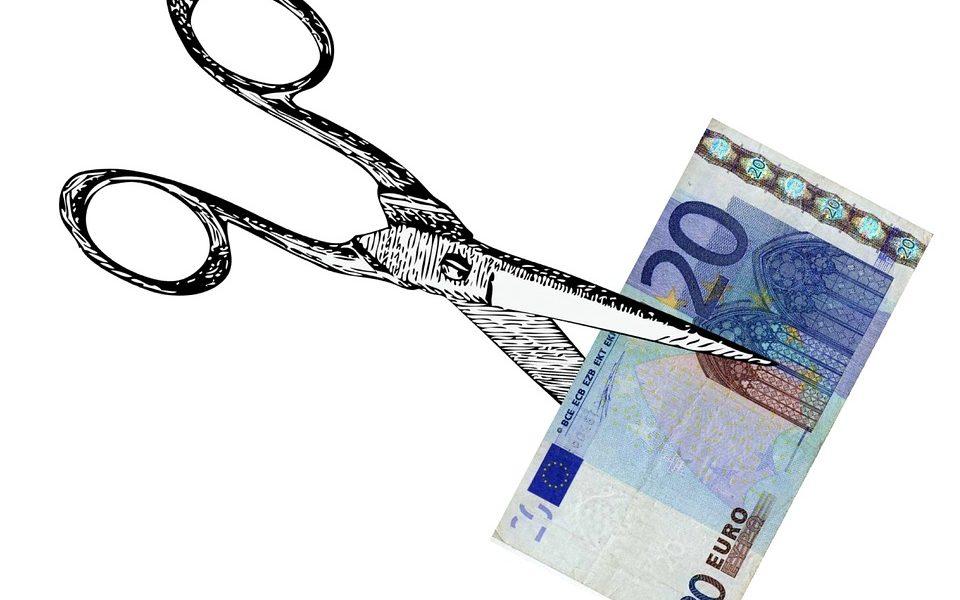 money-891357_960_720