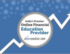 Learn Financial Market