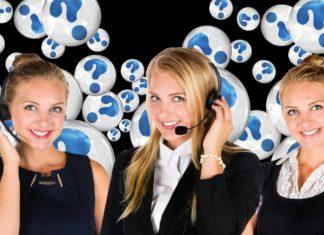 successful Call Centre