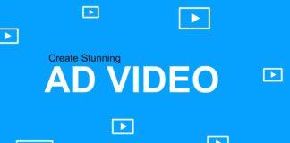 Advertising Video