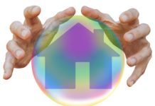 MCLR home loan
