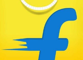 How to become a seller on Flipkart
