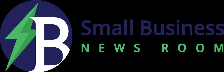 SB News Room